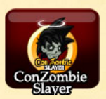 how to get slayer overdrive mode