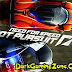 Need For Speed Hot Pursuit 2010 Game