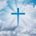 Jesus, a Luz Perfeita
