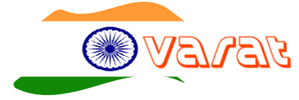 Varat News-provides latest ,Health ,social ,Tech  news from India and the world.