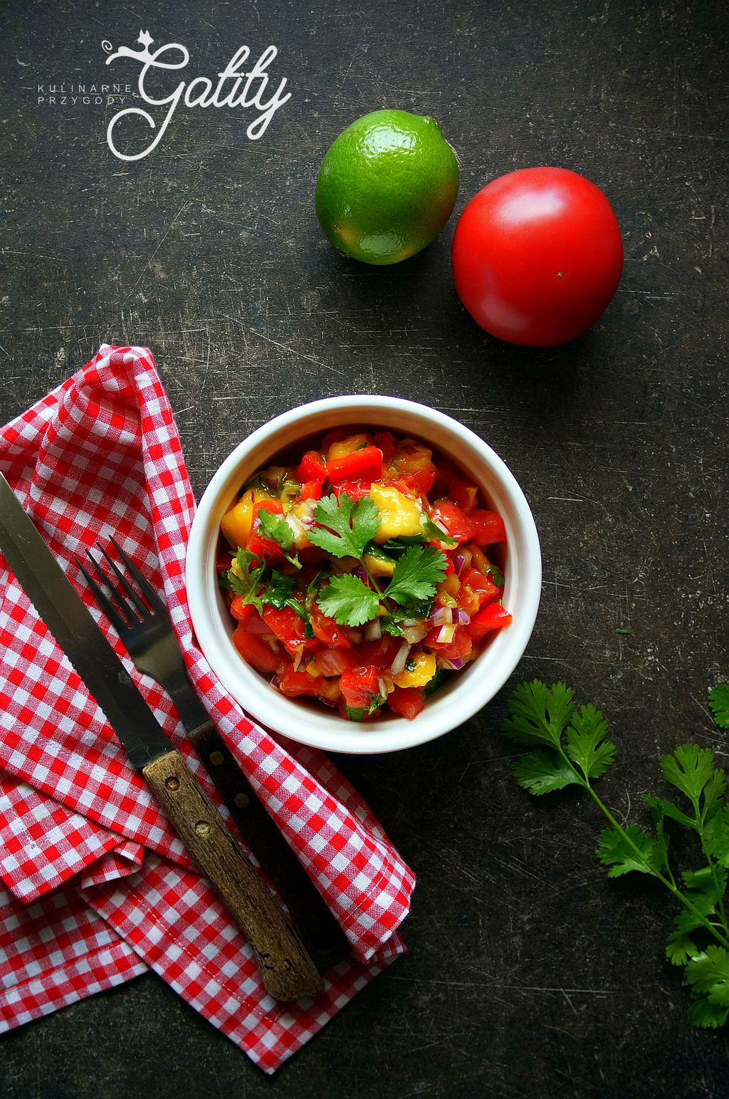 kolorowe-warzywa-w-misce