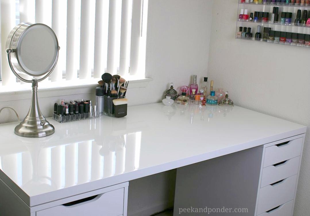 Ikea Bedroom Vanity Sets 1000 Images