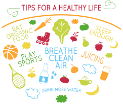 Best health tips to lead a healthy life