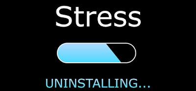 Τεχνικές διαχείρισης άγχους