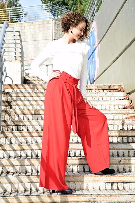 Outfit_Pantalones_Palazzo_Rojos_5