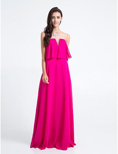 Moda en vestidos de fiesta 2016