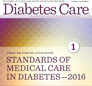 Ada standards of medical care in diabetes 2015 ppt