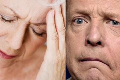 Penyakit Stroke, Penyebab, Gejala, Bahaya, dan Pengobatannya