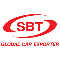 Job at SBT Tanzania, Sales Personnel