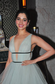 Tamanna sizzling south scope event 012.jpg