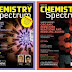 Download  Magazine :→ Spectrum Chemistry   – September 2016  – October 2016