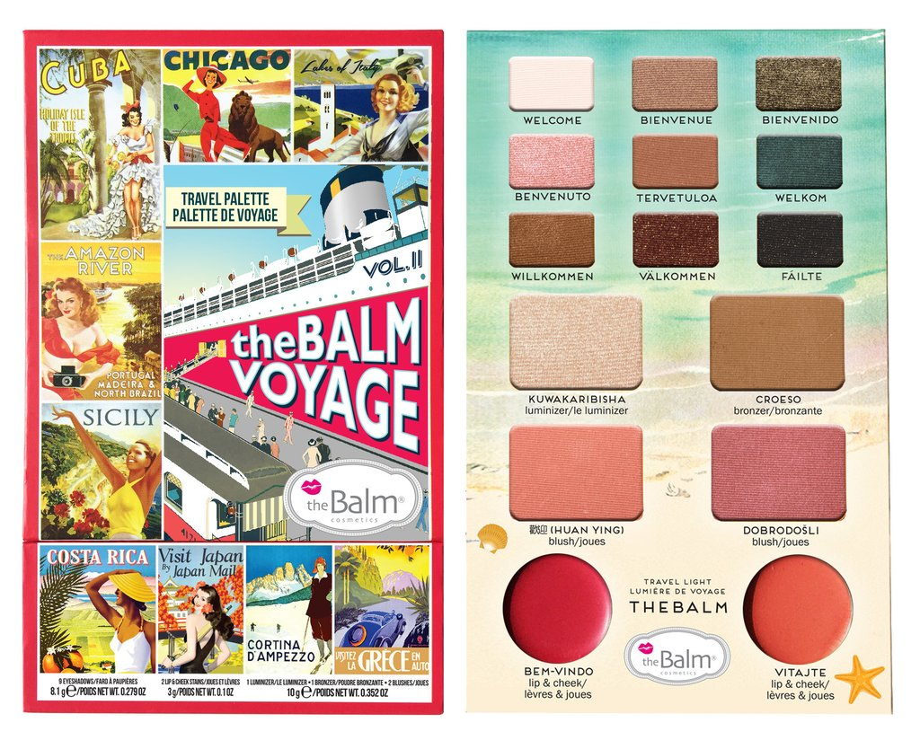 91e5c2139fd I have brought this palette with me Hong Kong and all my staycations in  2017. I received this as a Christmas present from Sasa in 2016 and this  palette is ...