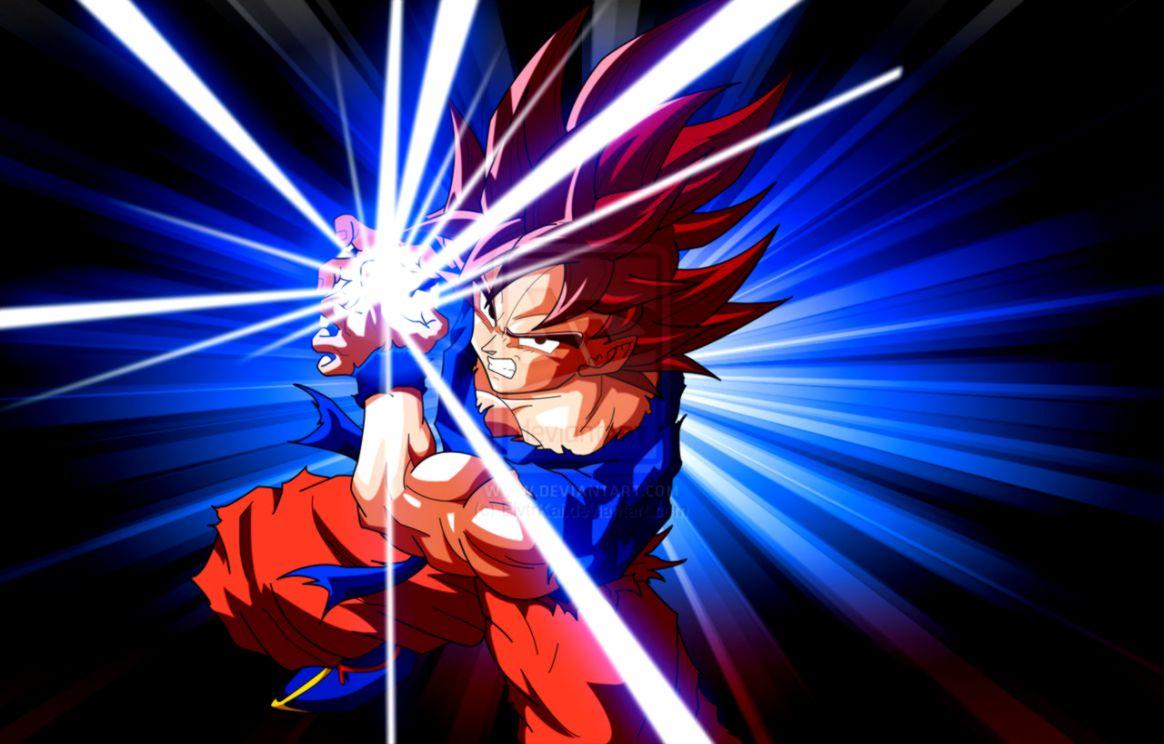 Download 400 Wallpaper Abyss Dragon Ball Super  Terbaru