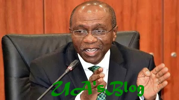 Why we can't provide information on Buhari's treatment – CBN