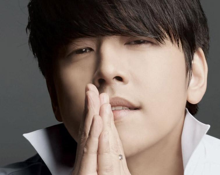 Ryu Shi-won