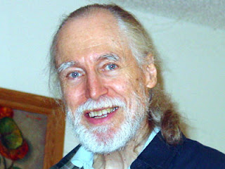 Interview, Piers Anthony, Service Goat, Dreaming Big Publications, Author, Writer, Lorna Holland, The Writing Greyhound