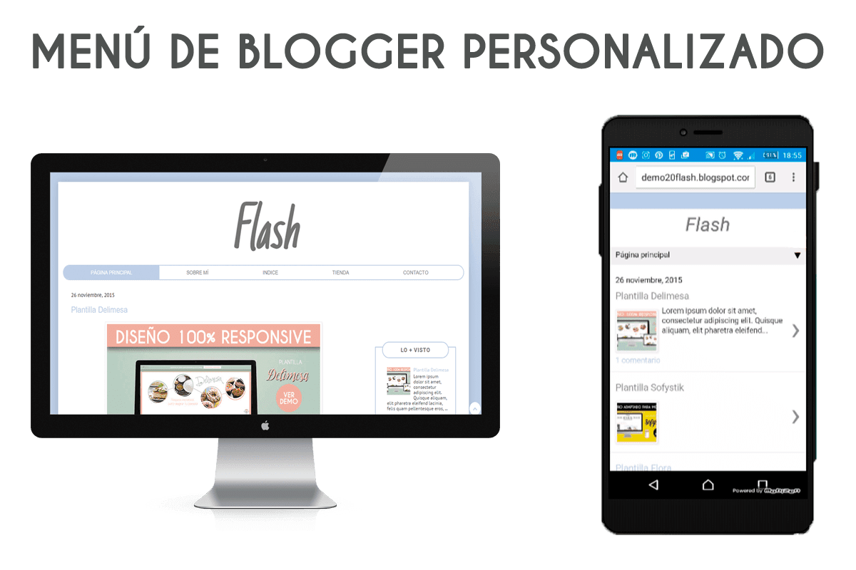 menu-blogger-vista-movil