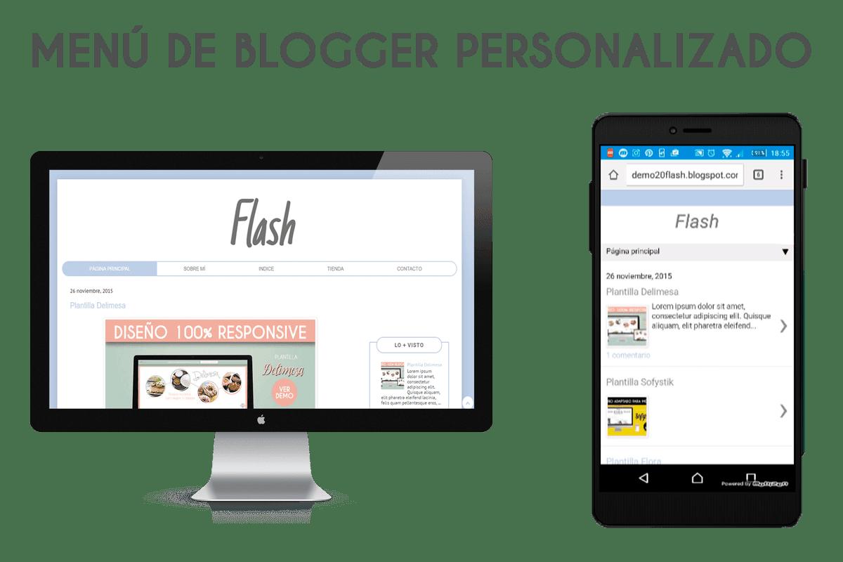 menu-blogger-vista-movil