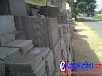 Jual Batu Alam Di Jakarta, Bogor, Depok, Tangerang, Bekasi