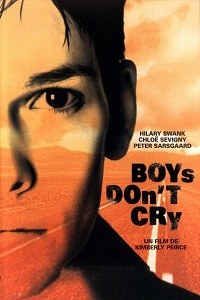 Watch Boys Don't Cry Online Free in HD