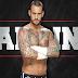 Cody Rhodes aborda especulações sobre CM Punk estando envolvido com o All In
