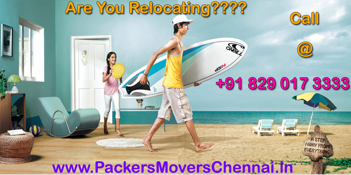 http://packersmoverschennai.in/