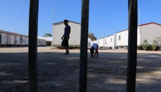 Ποιοι δήμαρχοι ζητούν κέντρα φιλοξενίας προσφύγων στην περιοχή τους [video]