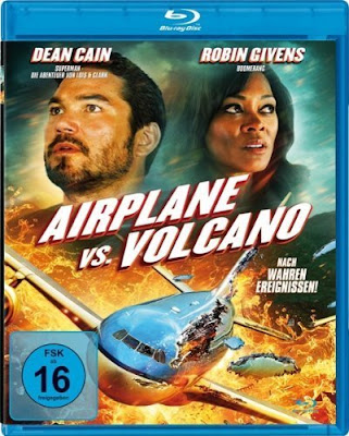 Airplane Vs Volcano 2014 Dual Audio BRRip 480p 300mb hollywood movie Airplane Vs Volcano hindi dubbed 300mb dual audio english hindi audio 480p brrip hdrip free download or watch online at world4ufree.be