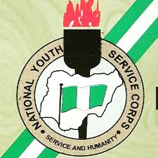 Correction of Names for 2017 Batch 'A' Stream I Corpers for NYSC