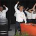 Van contra 7 sindicatos magisteriales de Veracruz por plazas ilegales entregadas en yunismo