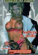 El barbero de Sicilia xXx (2003)