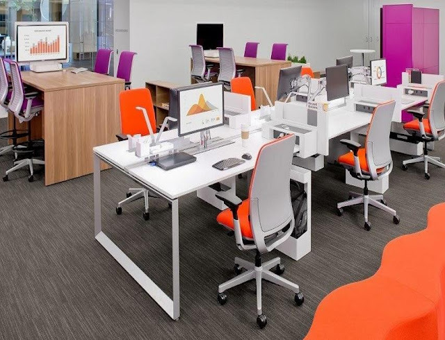 best buy modern office furniture Washington DC for sale online