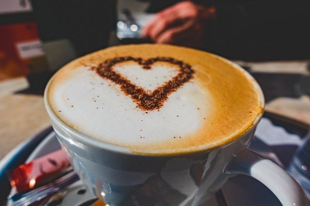 Kata kata Cinta Ungakapan Cinta dan Sayang Dalam Bahasa Turki dan Artinya Romantis