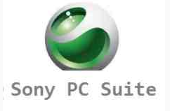 Sony Pc Companion for Windows Free Download