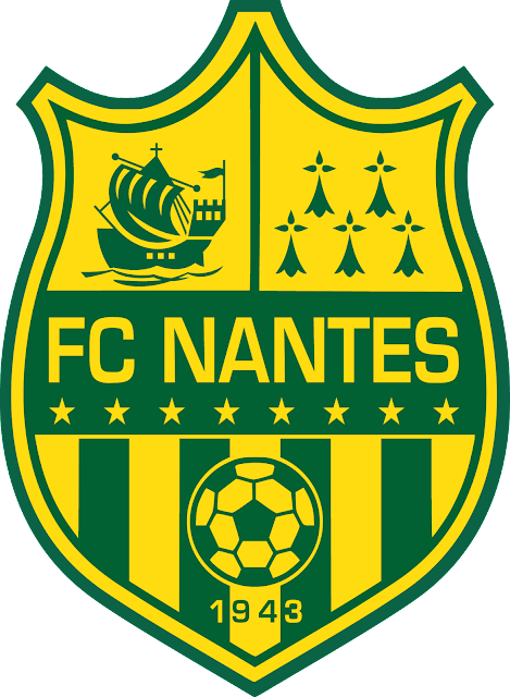 download logo fc nantes football france svg eps png psd ai vector color free #nantes #logo #flag #svg #eps #psd #ai #vector #football #free #art #vectors #country #icon #logos #icons #sport #photoshop #illustrator #france #design #web #shapes #button #club #buttons #apps #app #science #sports