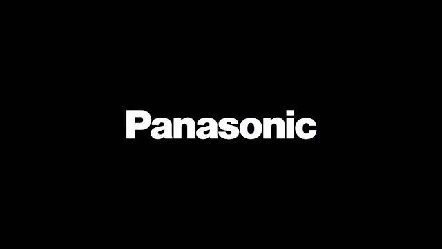 Panasonic, Philips, Onida LED TV LOGO Free Download