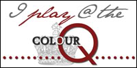 colourQ Challenge