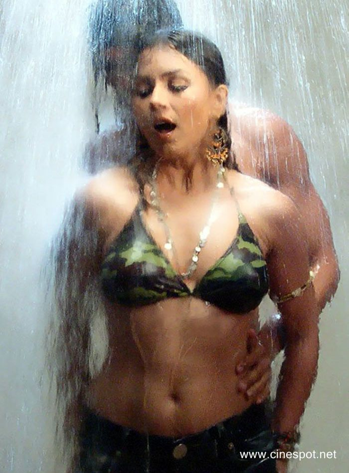 Mahema chudry hot facking sucking excellent