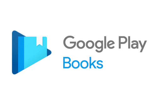 Macam-macam Produk Google Paling Terkenal
