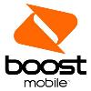 boost mobile cheaper plan