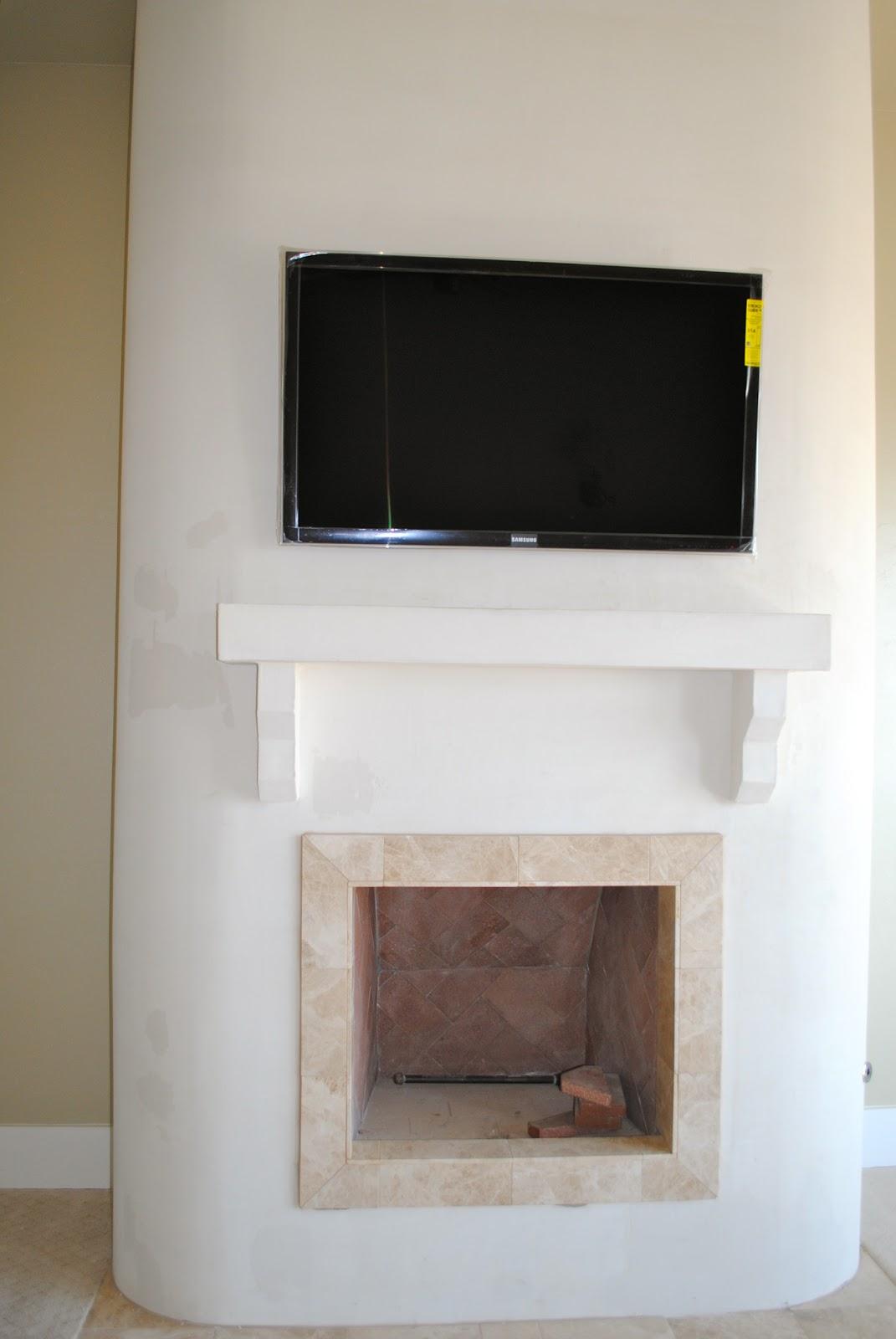 stucco fireplaces. Stucco Fireplace Trinity Classic Homes