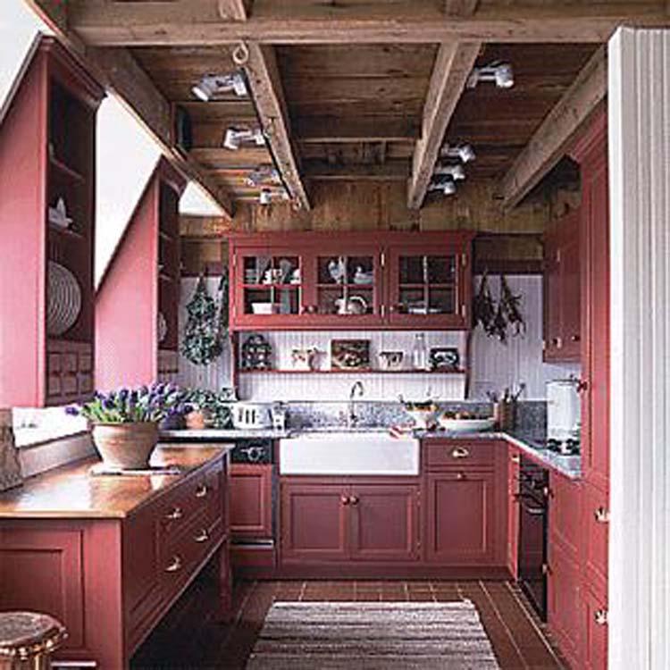 barn kitchen furniture luxury barn homes joy studio design gallery best design