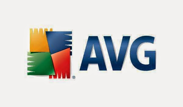 AVG Antivirus Free Latest Version Offline Installer