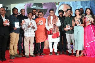 Mixture Potlam Movie Audio Launch Feb 2017   004.JPG