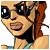Conceitos iniciais de Tomb Raider