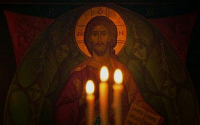 Αποτέλεσμα εικόνας για η πιστη στο χριστο