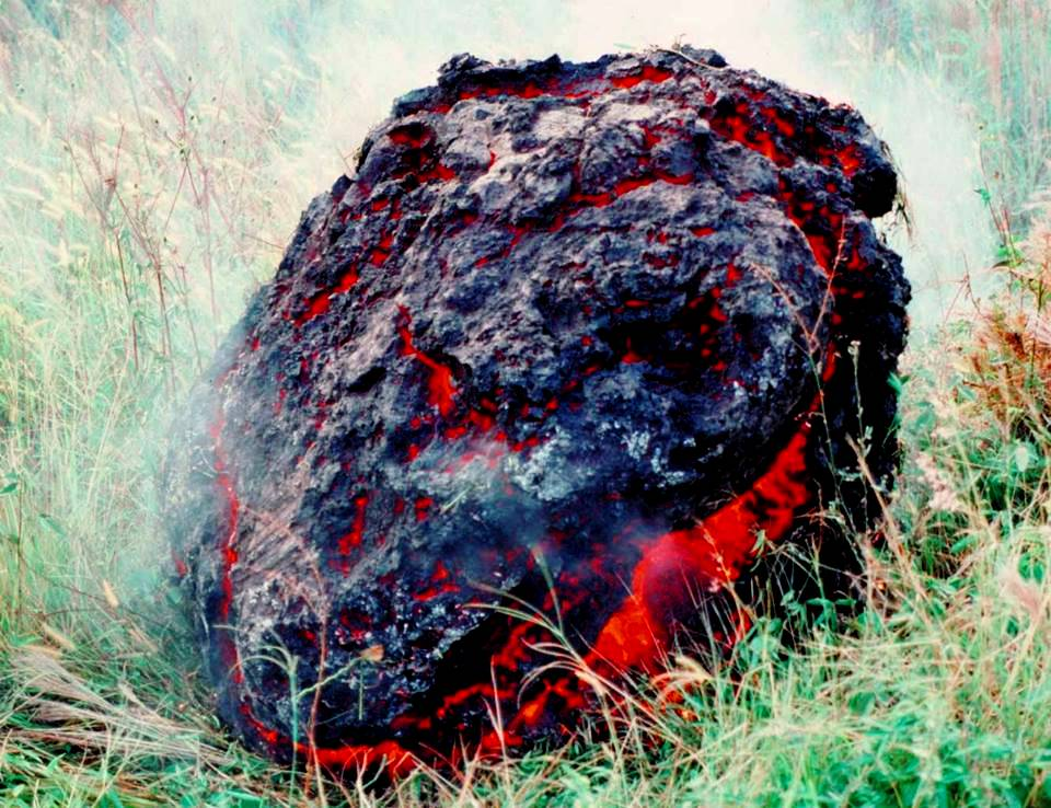How are igneous rocks used in relative dating of rock layers and fossils 3