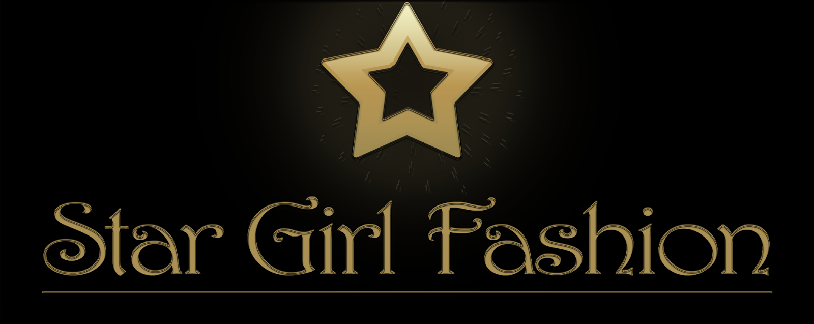 Star Girl Fashion