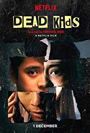 Dead Kids (2019) Online HD (Netu.tv)