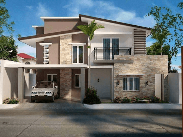 House Front Elevation Design Images Photo Pics